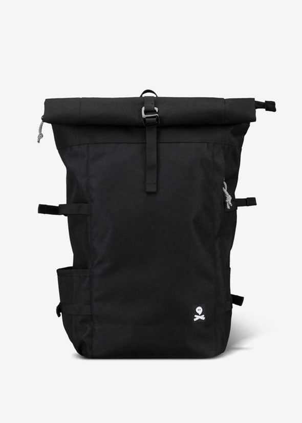 The Ultimate Rucksack Classic Black