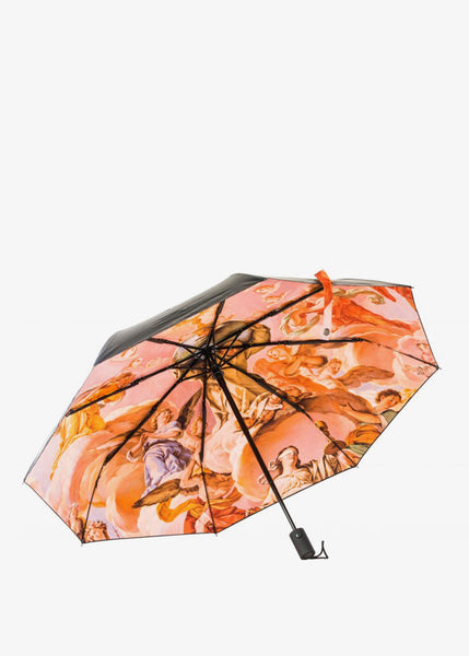 Hope Umbrella Black