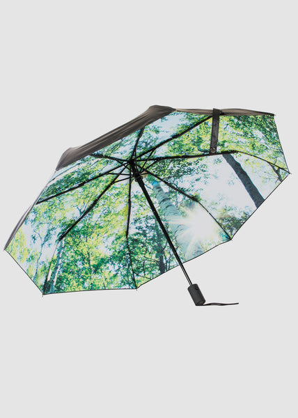 Forest Umbrella Black Forest