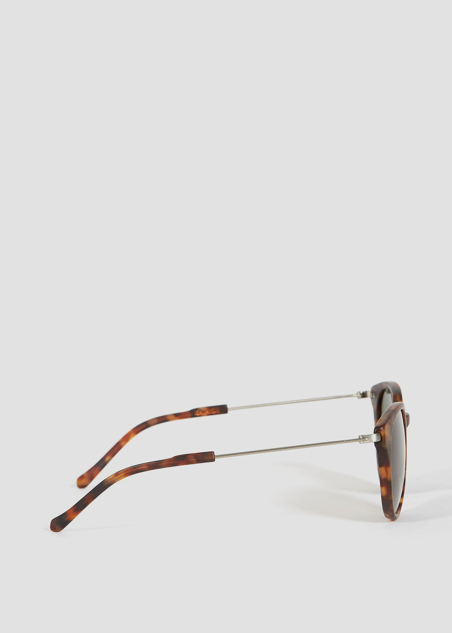 Biblio Sunglasses Mid Havana Kaibosh Womens Eyewear- someplace