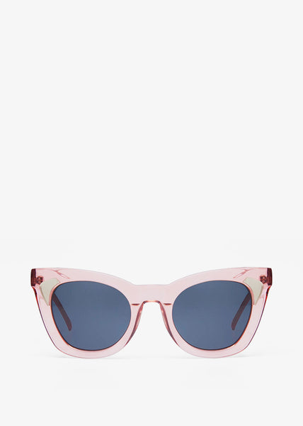 6 Above Rose Sunglasses