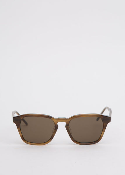 Wikiot Sunglasses Bark