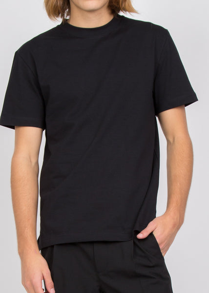 Needs T-Shirt Black
