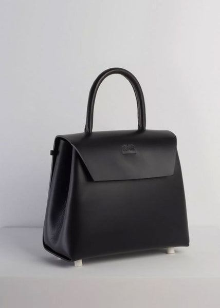 Maddi Bag Black