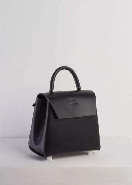 Maddi Mini Bag Black