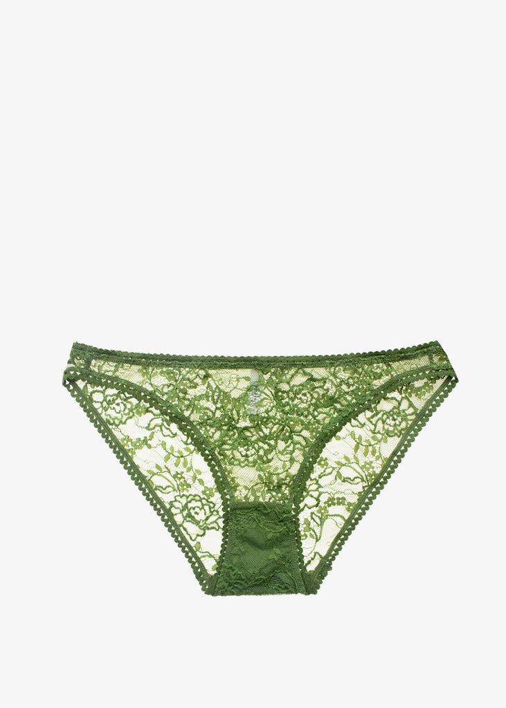 Kiki Tri Brief Meadow