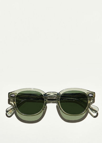 Lemtosh Sunglasses Sage