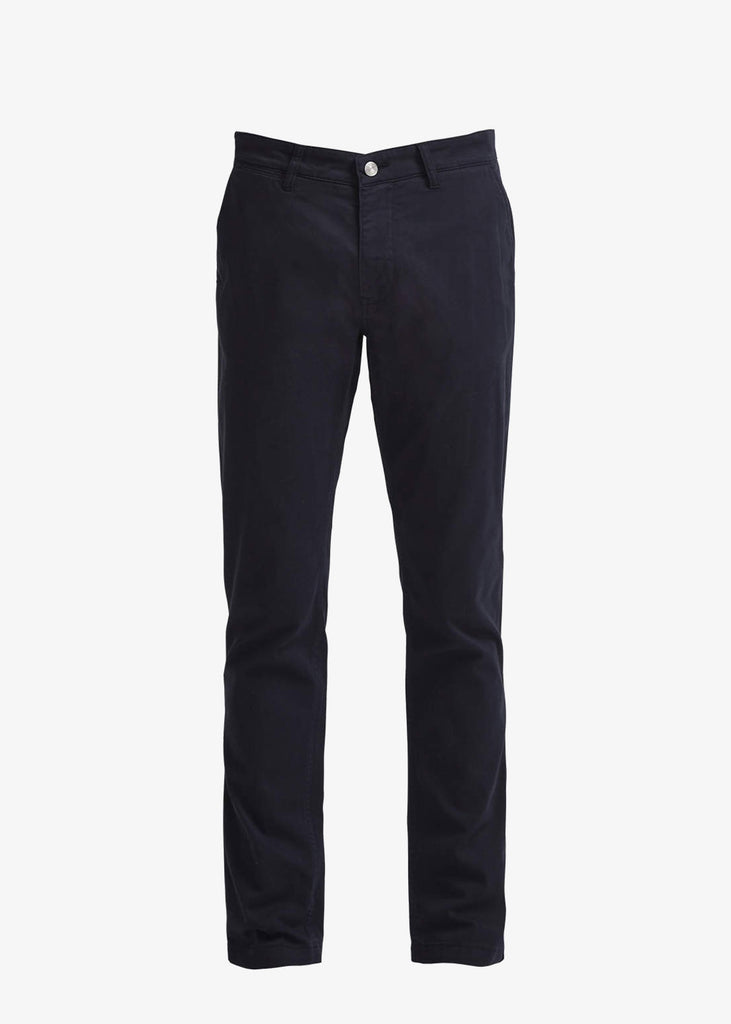 Marco Chinos Navy Blue