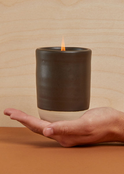 Big Sur 12oz Candle