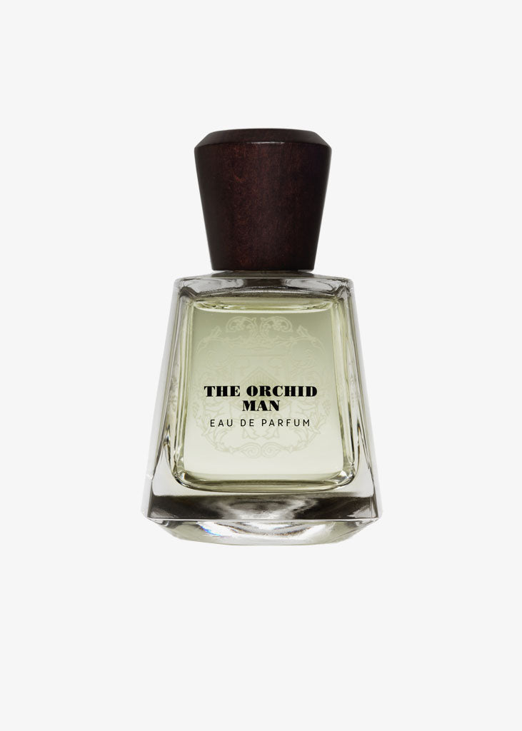 Eau de Parfum The Orchid Man