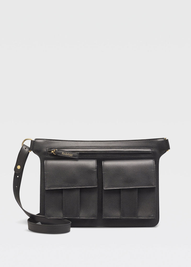 Dagny Bag Black