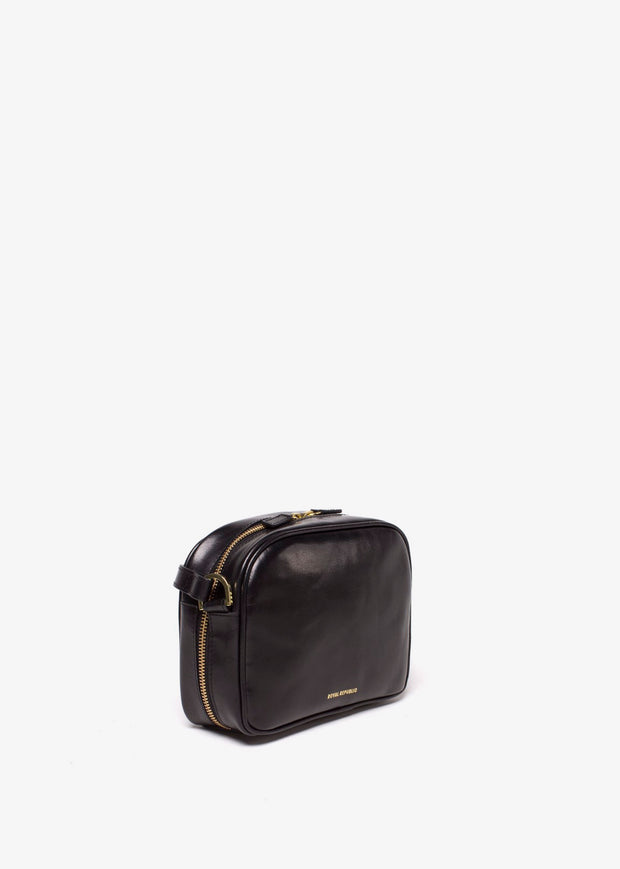Essential Eve Bag Black