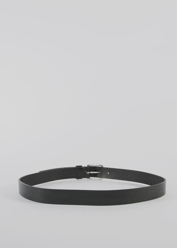 Patriot Belt Black