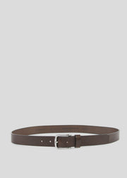 Patriot Belt Brown