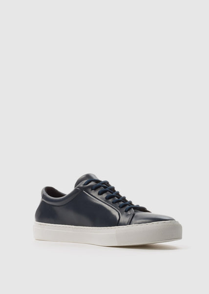 Spartacus Base Shoe Navy