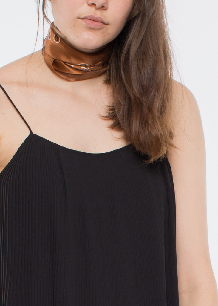 Kate Top Black