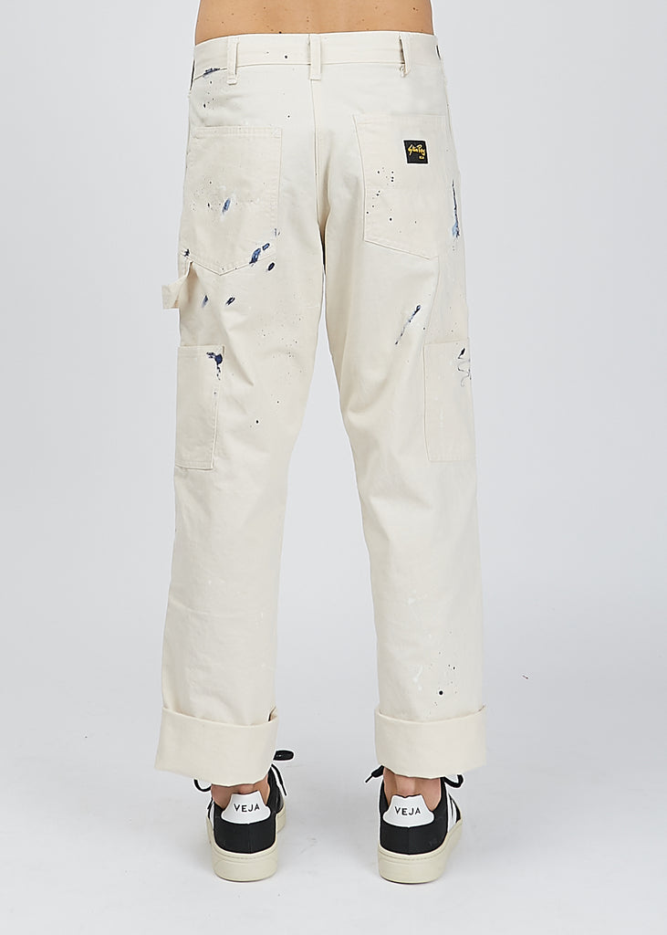 OG Painter Pants Paint Splash