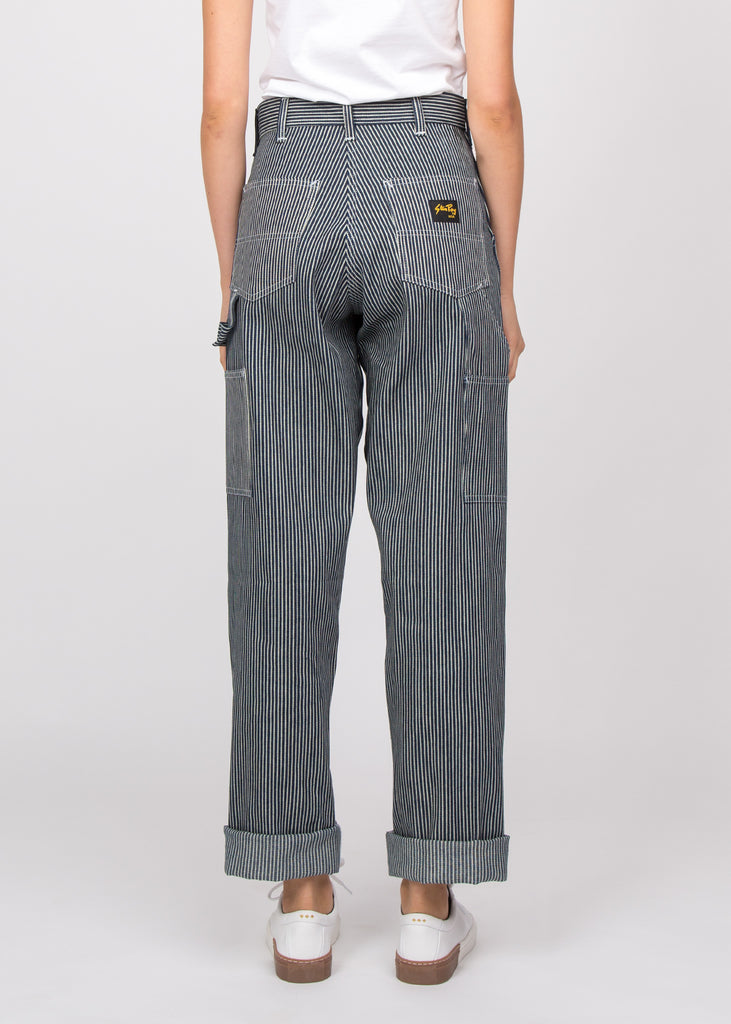 OG Painter Pants Hickory