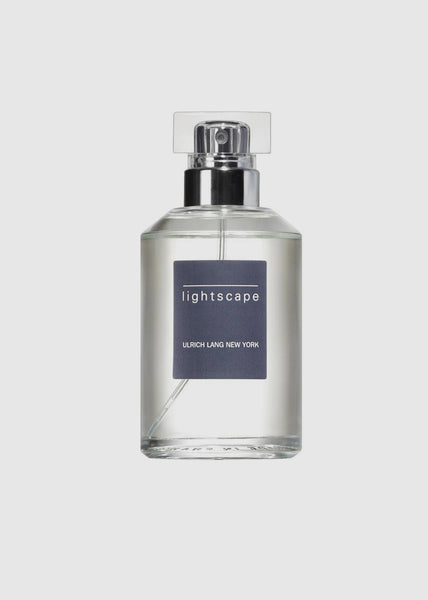 Eau de Toilette Lightscape