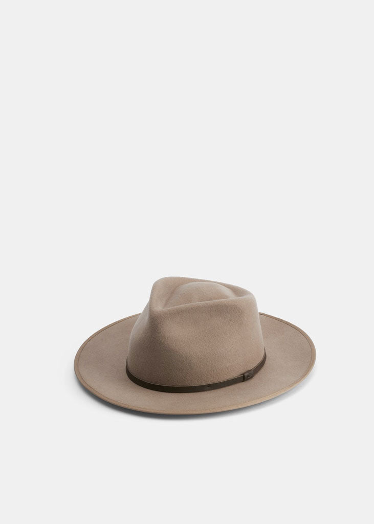 Calloway Hat Fawn
