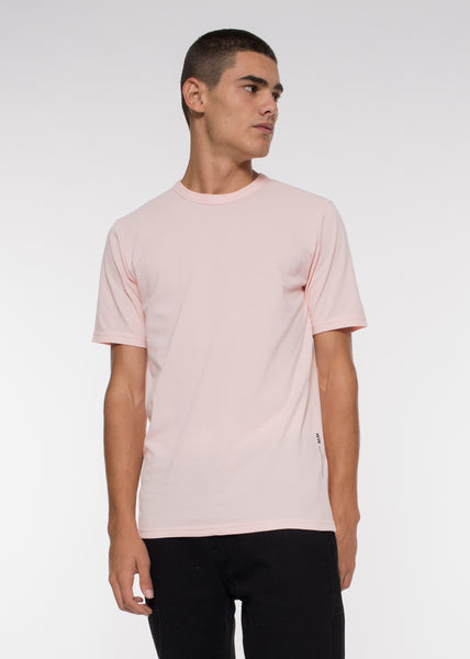 Ale Tee Light Pink