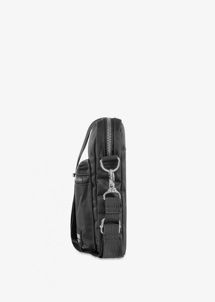 Rena Shoulderbag Black