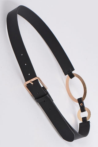 Fashionable Belt