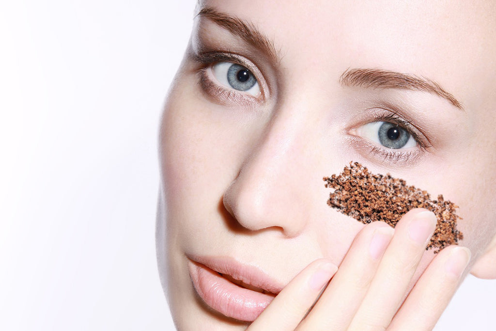 7 Easy Turkish Coffee Facial Masks For All Skin Types