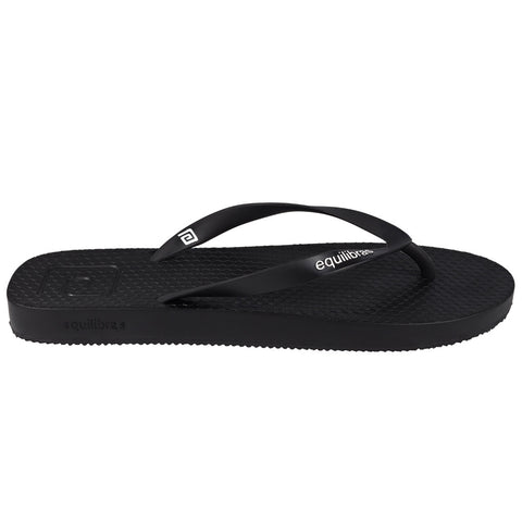 8247eb288fed3 equilibras™ - health and performance neurorthotic™ flip-flops