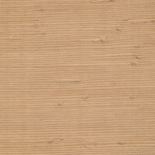 Grasscloth in Sahara