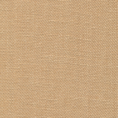 Grasscloth in Wheat