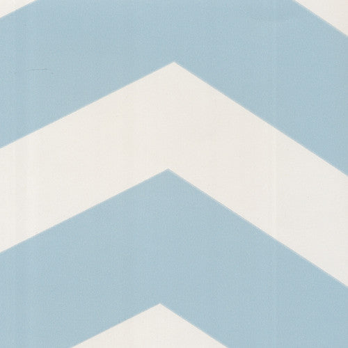 Greg Natale Chevron in Fleet