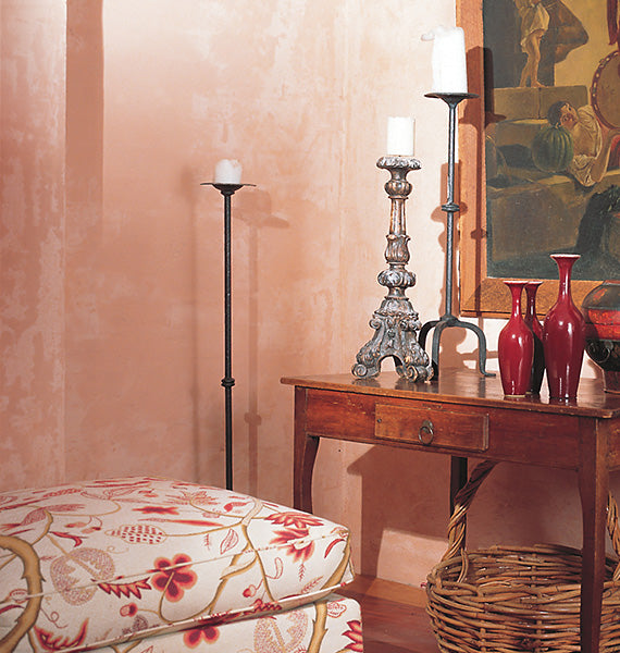 Lovely Interno Lime Wash. Buy Now
