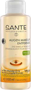 Eye Make-up Remover 100 ml (3 stk.)