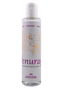 Venuray Rose Water Elixir