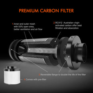 Mars Hydro TS 600W LED Grow Light Sunlike Full Spectrum Indoor Hydroponic Grow