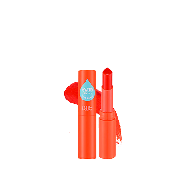 Water Drop Tint Bomb (2.5g)
