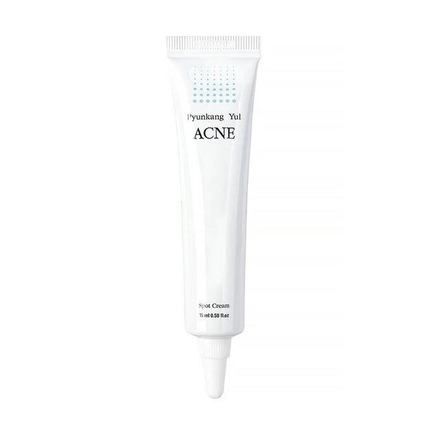Acne Spot Cream (15ml)