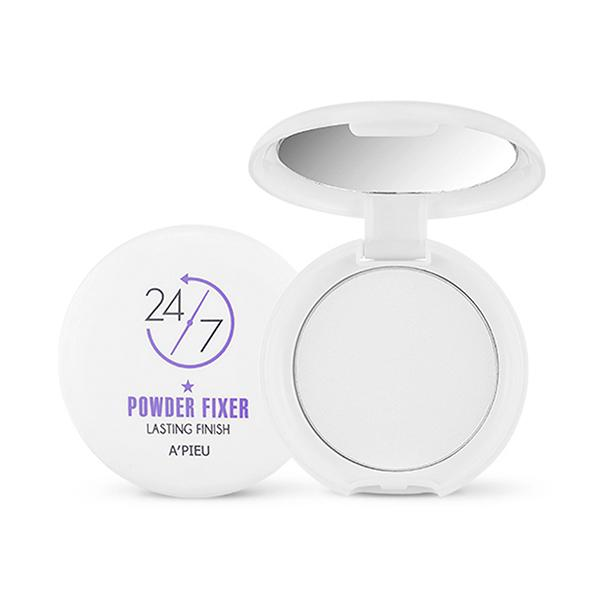 24/7 Powder Fixer (10g)