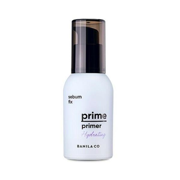 Prime Primer (30ml) BANILA CO Hydrating
