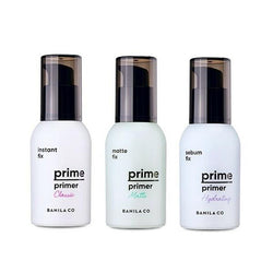 Prime Primer (30ml) BANILA CO