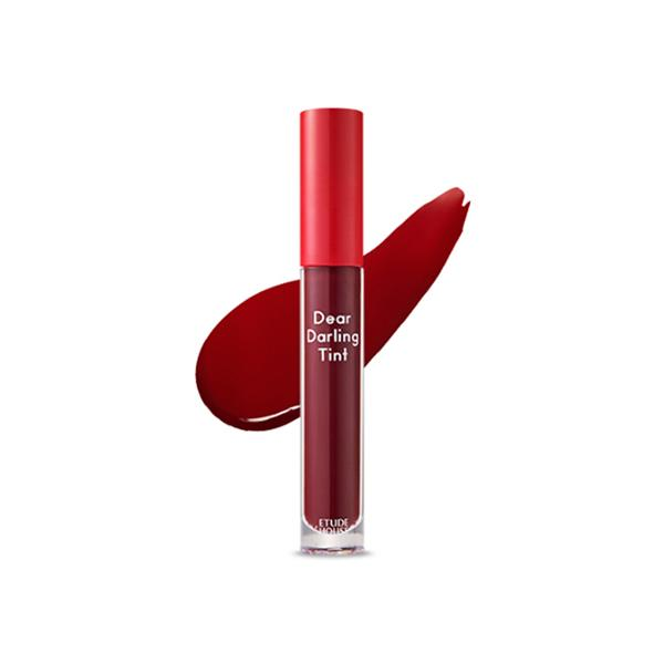 Dear Darling Tint (5g) ETUDE HOUSE RD305 Jujube Red