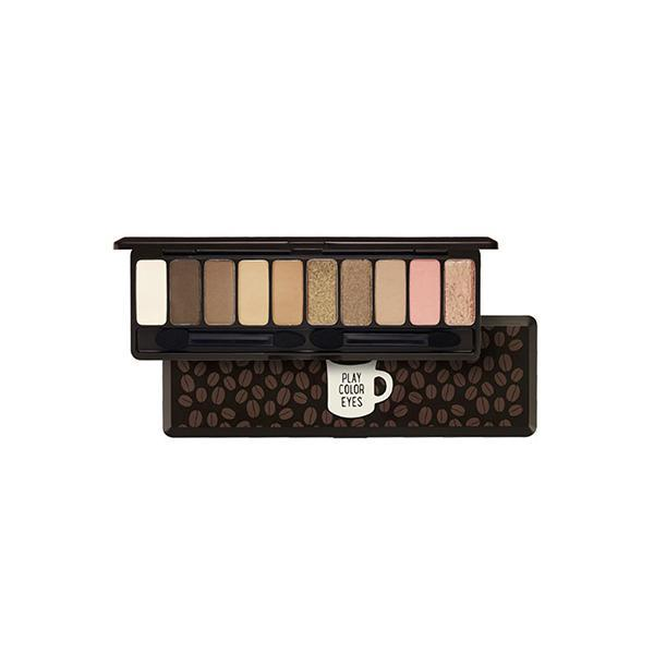 Play Color Eyes In The Cafe (8g) ETUDE HOUSE  ?id=13128920891471