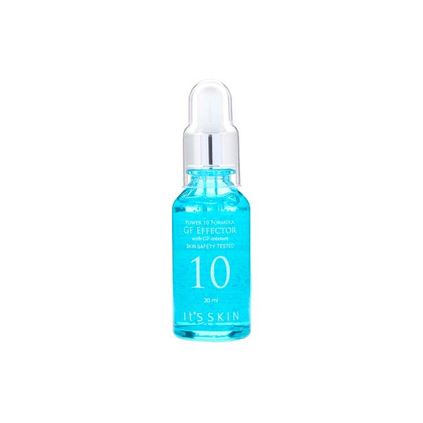 Power 10 Formula GF Effector (30ml) It's Skin
