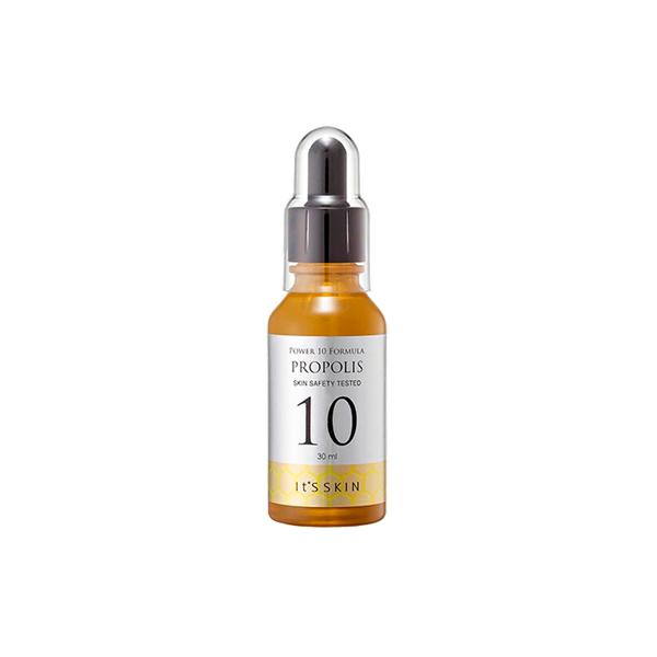 Power 10 Formula Propolis (30ml) It's Skin