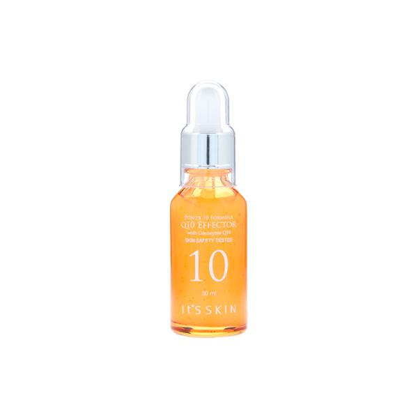 Power 10 Formula Q10 Effector (30ml) It's Skin