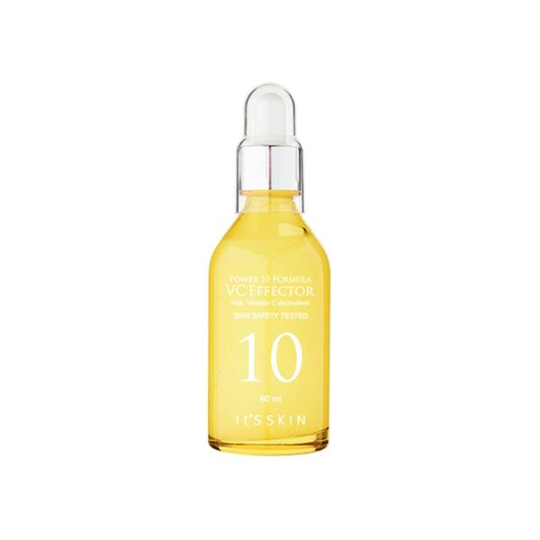 Power 10 Formula VC Effector Super Size (60ml) It's Skin