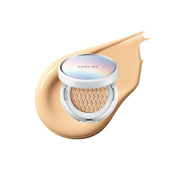 BB Cushion Pore Control (30g) LANEIGE 21N Beige