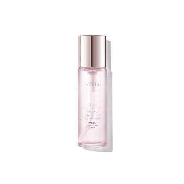 Clear C Advanced Effector_Ex (150ml) LANEIGE