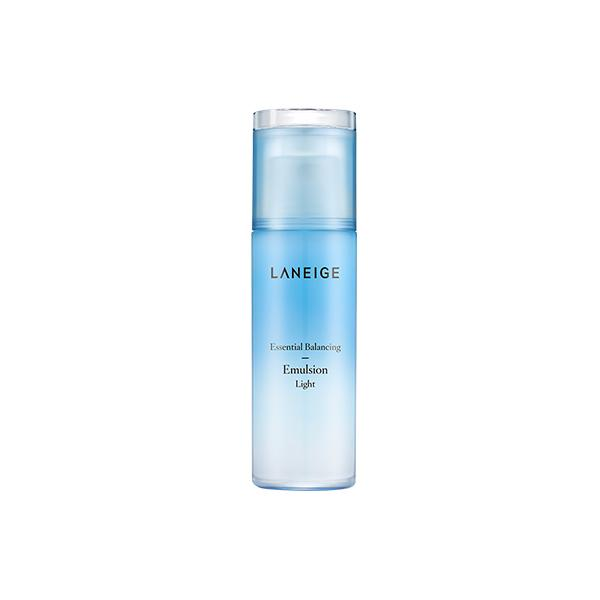 Essential Balancing Emulsion Light (120ml)